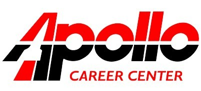 Apollo Career Center